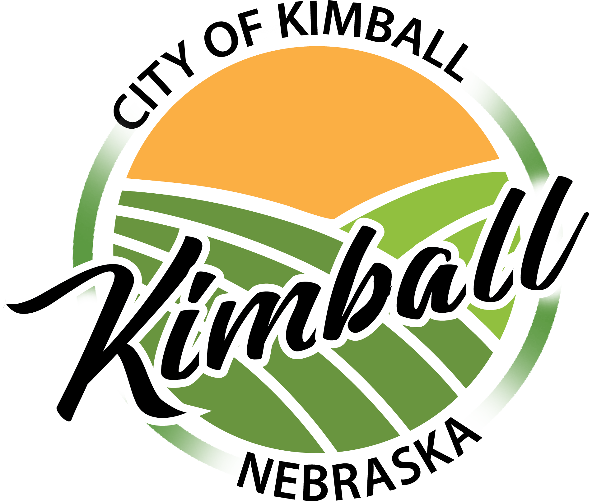 City of Kimball, NE